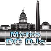 Metro DC DJs