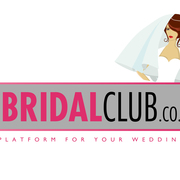 The Bridal Club