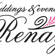 weddingsbyrenay