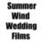 Summer Wind Wedding Films