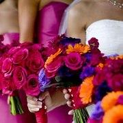 Bridal Show Southern California