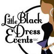 Little Black Dress Events LLC