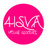 4isva Virtual Assistant