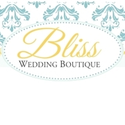 Bliss Wedding Boutique