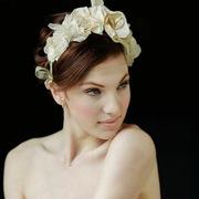 Beauty Arcade  hair & makeup