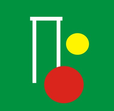 Croquet Network Logo