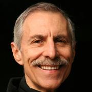 Ed Wetschler