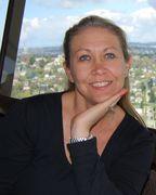 Diana Rowe