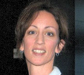 Cathy A. Preece