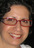 Deborah Perlman