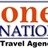One Nation Travel Turkey