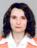 Rositsa Georgieva