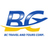 BC TRAVEL AND TOURS CORP