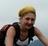 Adina Nutu - Explore Romania