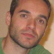 Mario Fernandes