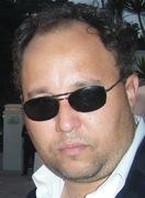 Tim Wassberg