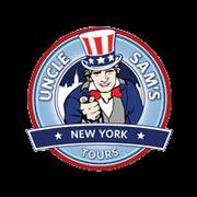 Uncle Sam's New York