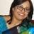 Deepika Chowdhry