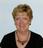 Linda Fasteson