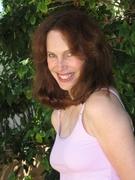 Ilana Miller