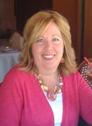 Carol Margolis