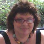 Rossitza Ohridska-Olson