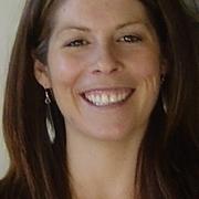 Heather Dolan