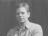 John W. Byram