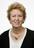 Margaret Swaine