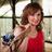 Ava Roxanne Stritt - Spa Travel