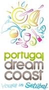 Portugal Dream Coast