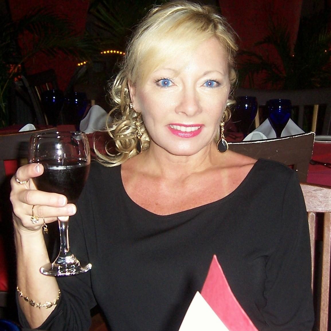 Lisa Codianne Fowler