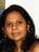 Anita Satyajit