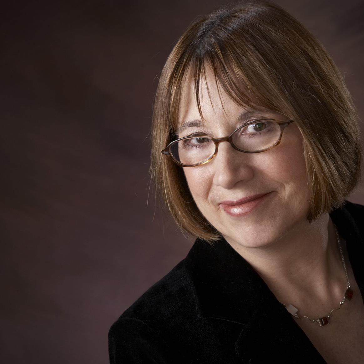 Linda Dini Jenkins
