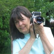 Maureen Blevins
