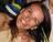 Marissa Garcia Olm