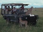 African Travel Hub