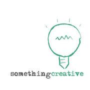 Something Creative Bali