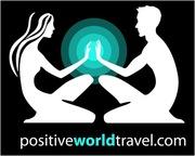 Positive World Travel