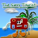The Savvy Tourist