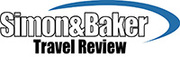 Simon & Baker Travel Review