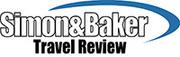 Simon & Baker Travel Review