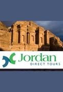 Jordan Direct Tours