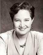 Marian Goldberg