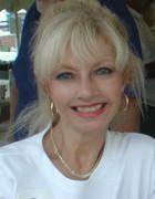 Darlene Perrone