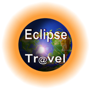 Eclipse Travel Agent Mexico