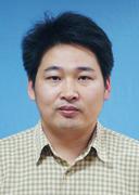 Guanghai Zhang