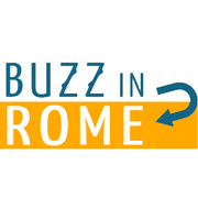 BuzzInRome