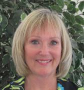 Donna Baker-Olson