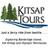 Kitsap Tours